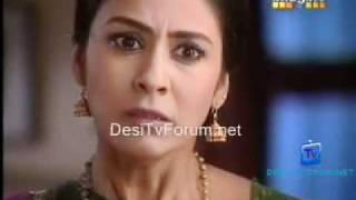Gunahon Ka Devta 27th May 2011 Part5 (LAST EPiSODE)