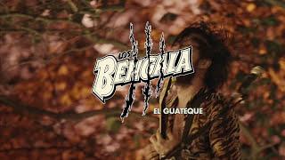 Los Bengala - El Guateque [Audio Video]