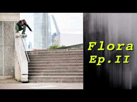 preview image for Flora Ep.II