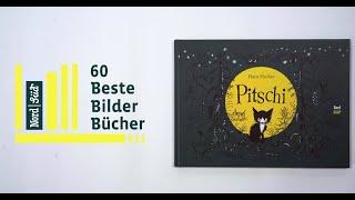 60 Beste Bilder Bücher: #13 Pitschi