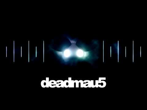 deadmau5 - There Might Be Psynapse (Aural Psynapse vs. There Might Be Coffee)