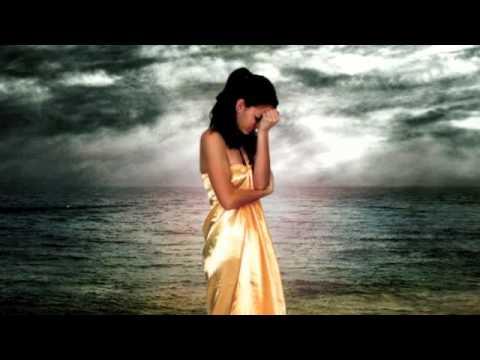 Atlantic Starr - Send For Me (Anniversary Edition Video) HD