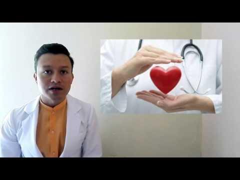 La automonitorización de la hoja de la presión arterial