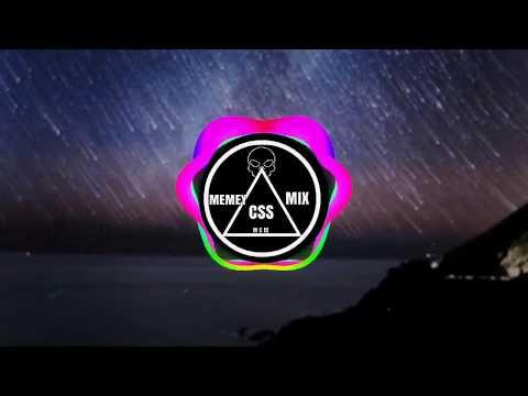 Dj Bagaikan Langit Dan Bumi ~ BREAKBEAT 2019 (Official Breakbeat ft memey)