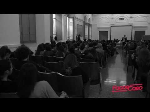 FacceCaso al Liceo Tasso di Roma – VIDEO + GALLERY