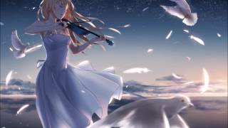 Gambar cover Nightcore   Wild Things   Alessia Cara