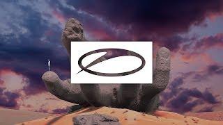 Armin Van Buuren Feat. James Newman   Therapy (STANDERWICK Remix)