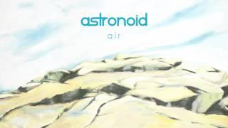 "Astronoid - ""Air"" [Full Album - Official - HD]"