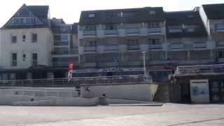 Côte d' Armor - Perros Guirec & ses alentours Sept 14 par BD