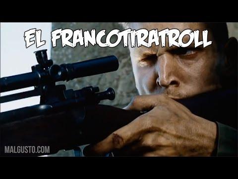 hqdefault - El Francotiratroll... El azote de los borrachos!