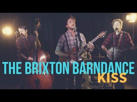 The Brixton Barndance Video