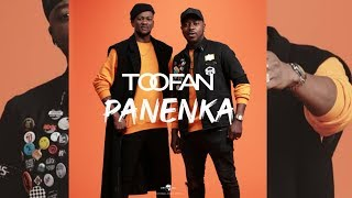 TOOFAN   PANENKA (Clip Officiel) Can 2019