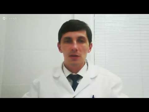 Терапия против гепатита с отзывы