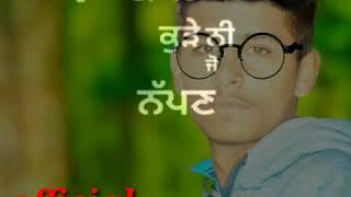#defaulter R Nait New Song Punjabi Status Mr Jatt New Song