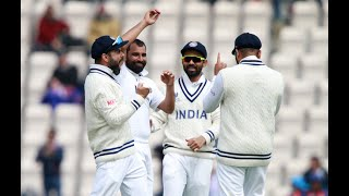 WTC Final 2021: Have Always Delivered For India, Says Mohammed Shami