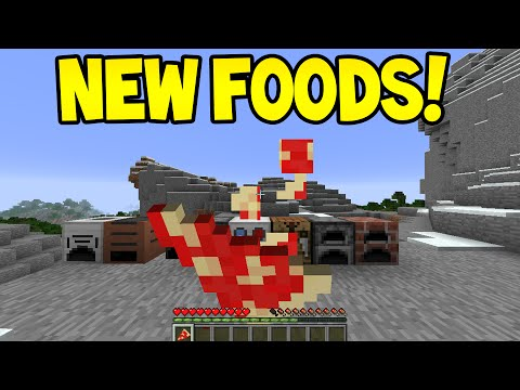 171018189194110x111x master chef mod more than x master chef mod more than just food forumfinder Image collections
