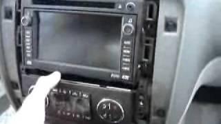 GM DVD LOCKPICK INSTALLATION 1