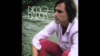 "Diego Garcia - ""Nothing to Hide"""