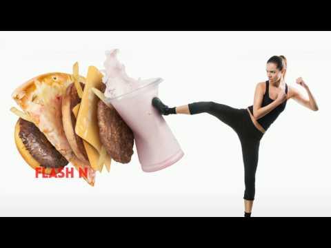 Instrucțiuni glyukofazh privind diabetul