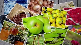 Fruitvasten | Één dag enkel en alleen leven op fruit