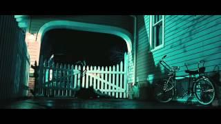 High School - Official trailer teaser Video mp4