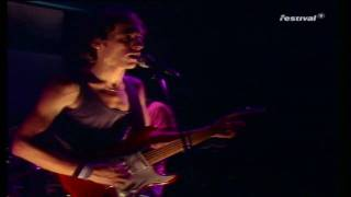 Dire Straits - Where You Think You Going [Rockpalast -79 ~ HD]
