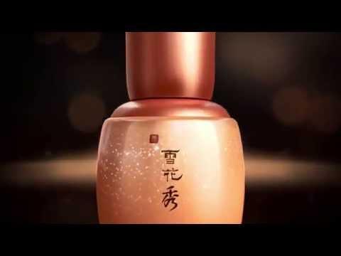[설화수_Sulwhasoo] 자여진에센스 제품 영상 (Capsulized Ginseng Fortifying Serum)