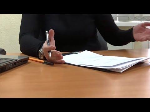 Опцион по договору поставки