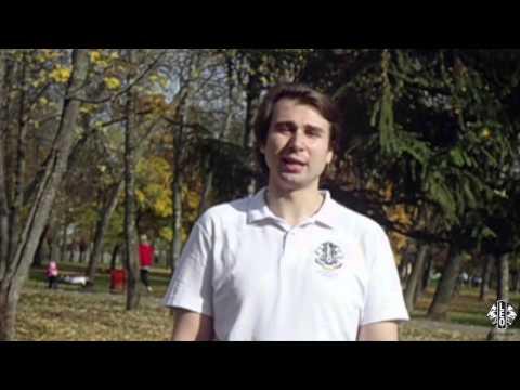 Video de nefropatie diabetica