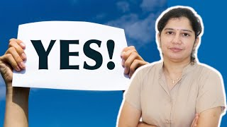 6 ways to make others say yes || Rimpy Shukla from Deep knowledge
