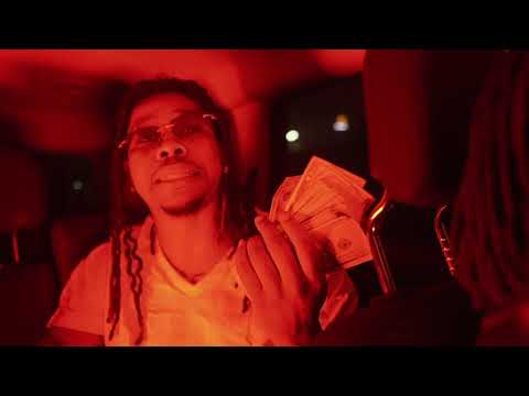 Chucho Dabbin – Had To (Shot By Dexta Dave)
