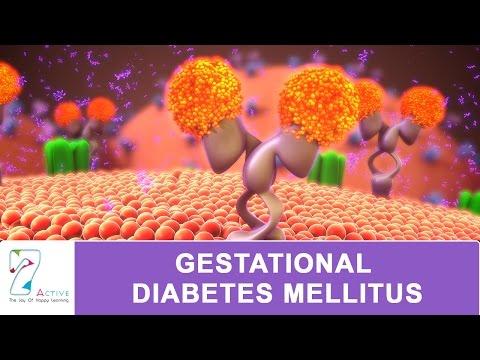 Zucker verursacht normalerweise eine erhöhte Insulin