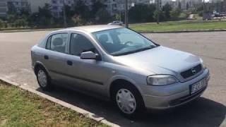 Авто из Литвы за 1000 евро