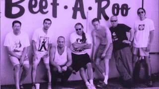Cherry Poppin' Daddies - Cosa Nostra (live 1996) 9/16