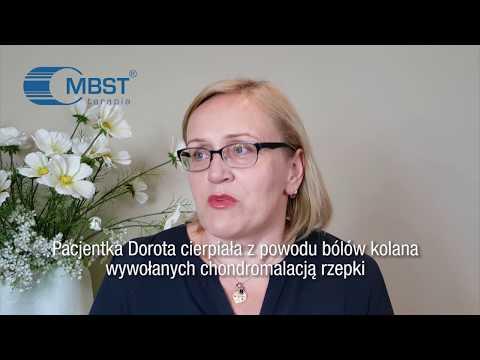 Kodowanie alkoholizmu w Rostowie
