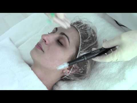Ang presyo ng laser eye surgery sa Ufa