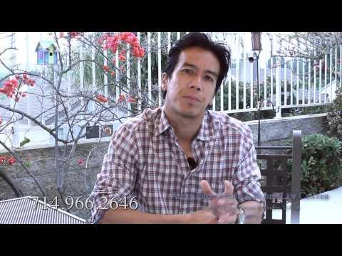 How To Prepare A Medi Cal Plan - Patrick Phancao; Esq.