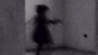 (video de terror) demonio se lleva a una niña (historia real)