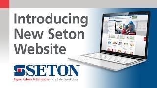 Introducing The New Seton® Website  Seton