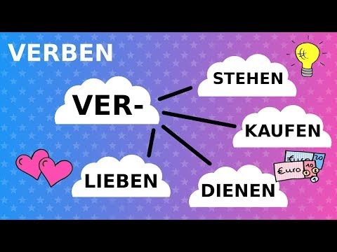 Wassermann frau single