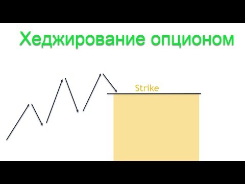 Программы для бинарных опционов iq option