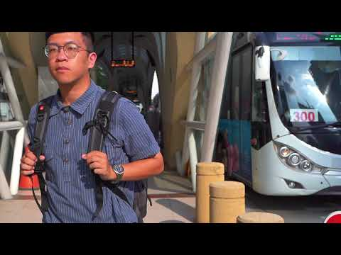 宣導影片-交通任意門