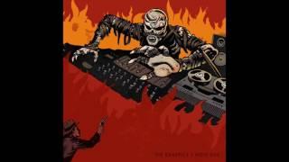 The Drastics || Noir Dub || Track 02 || Who Dare Live?