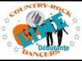 UPTOWN FUNK AB Line Dance (Dance & Teach in French)