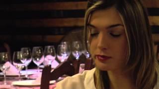 preview picture of video 'Disfruta de Los Parajes. Hotel, calado s.XVI, spa, restaurante..'