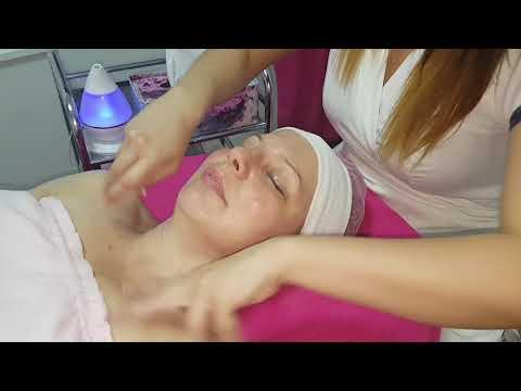 Csírabab ízületi gyulladás esetén
