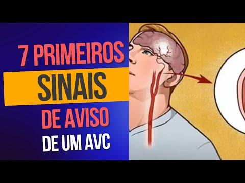 Pinhões quando a pressão arterial