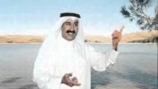 اغاني حصرية شيخ ولا أمير للفنان حبيب الدويله تحميل MP3