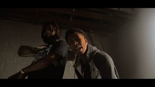 Stackboi Ty x Sada Baby - 'Hang With Us' (Official Video) Shot By #CTFILMS