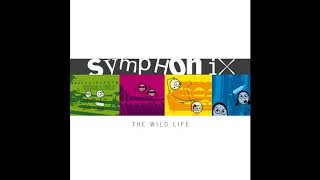 Symphonix - System Float - Official